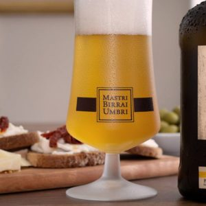 Birra artigianale italiana, oro alla New York Beer Competition