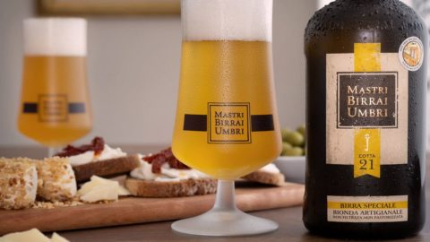 Birra artigianale italiana, oro alla New York Beer Competition