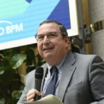 Banco Bpm con Fondazione AIRC contro il cancro