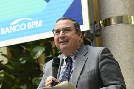 Banco Bpm, 42mila richieste per prestiti garantiti: già soddisfatta la metà