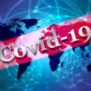 Covid-19, che comunicazione serve nella lotta alla pandemia?