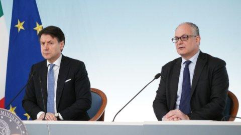 Decreto Agosto su esonero contributi, contratti a termine, licenziamenti: le novità