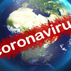 Covid, clima, 11/9 e recessione: i 4 eventi che hanno sfasciato il mondo