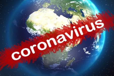 Coronavirus, salvare la vita o l'economia? Per Ft è un falso dilemma
