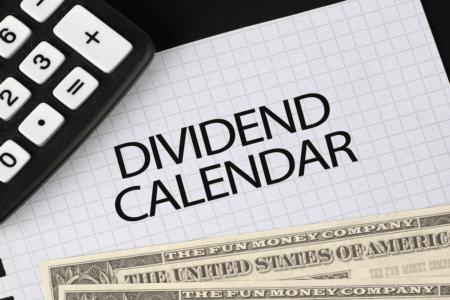 Dividendi 18 maggio: ecco cedole e rendimenti