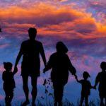 Assegno unico e famiglie: guida in 5 punti