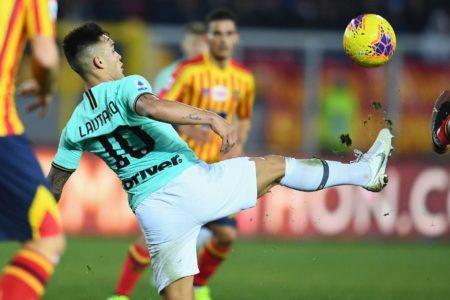 Milan, Inter, Juve: il calciomercato non si ferma