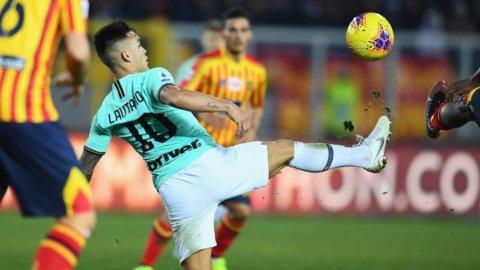 Calciomercato, bomber cercasi: Inter, Milan, Juve a caccia