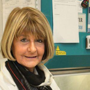 """Coronavirus, Maria Carla Re (virologa): """"Tutto quel che sappiamo e no di Covid-19"""""""