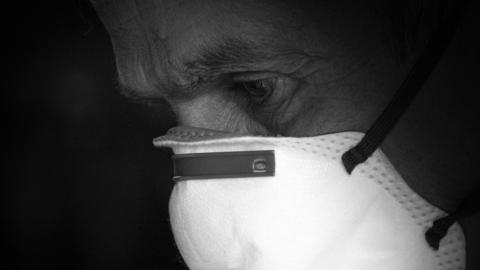 Coronavirus: in Italia più morti che in Cina, a Wuhan zero contagi