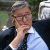 """Andreatta, l'indimenticabile lezione di un """"buon economista"""" e uomo di Stato"""
