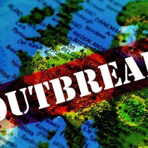 Coronavirus all'estero: Europa in ordine sparso
