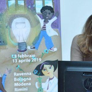 Hera: al via progetti didattici digitali e aule virtuali