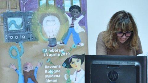 Educazione ambientale: Hera coinvolge 100.000 studenti