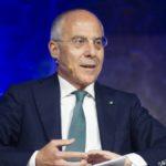 Enel spinge sugli investimenti e conferma i target