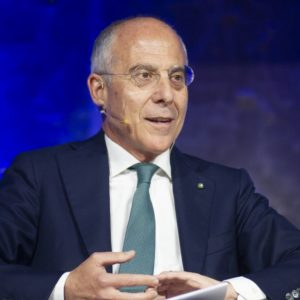 Sostenibilità Dow Jones: Enel prima al mondo, bene anche Poste, Intesa, Hera, Pirelli