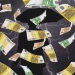 La pandemia fa esplodere il debito: +500 miliardi per l'Italia