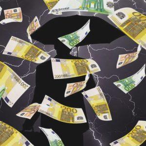 Eurobond stellare: già 100 miliardi di richieste