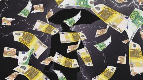 Sul Recovery Fund l'Italia non può sbagliare