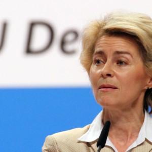 Eurobond e Mes: l'Ue prepara il bazooka anti-virus
