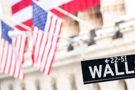 Btp Italia sfiora i 14 miliardi e Wall Street spinge su le Borse