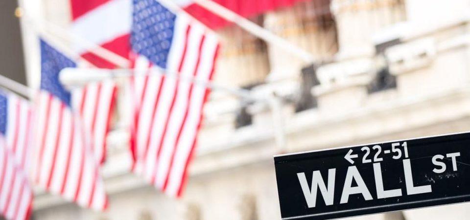 Wall Street al terzo giorno di rally ridà fiato anche a Piazza Affari