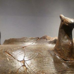 Il Patrimonio Culturale Abruzzese sul canale YouTube