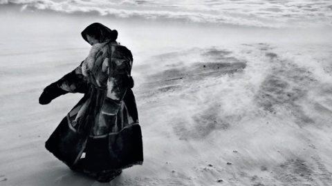 """Giornata della Terra: """"Il sale della Terra"""" di Wim Wenders e Juliano Ribeiro Salgado su Rai Storia"""