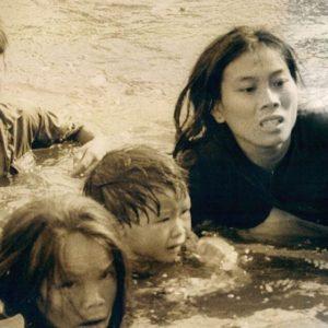 """#Storia: Accadde oggi """"8 aprile 1972"""" An Lôc e la guerra del Vietnam"""