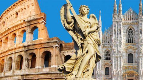 Una classe dirigente per rinnovare l'Italia