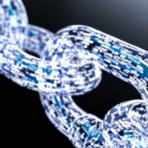 Arte e innovazione: Blockchain, HD e Intelligenza Artificiale