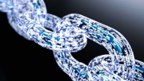 Arte e innovazione: Blockchain, HD e Intelligenza Artificiale