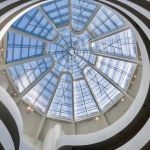 """Lezioni virtuali: """"At-Home Art Class"""" con il Guggenheim"""