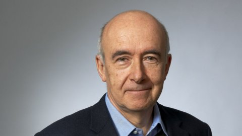 IW Bank rinnova il cda: Andrea Cuomo presidente