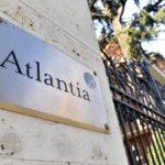 Atlantia rimbalza, la Borsa crede nel dialogo con Cdp