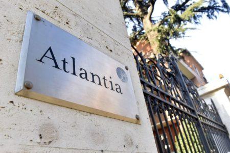 Cantiere Atlantia, focus su cessione Telepass e investimenti