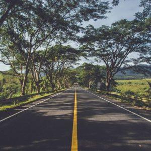 Itabus, partito il conto alla rovescia: il 27 maggio si parte