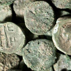 """Premio Art Bonus assegnato al progetto di restauro: """"Le monete di Elena/Velia"""""""