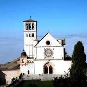 Estate 2021: anche il turismo religioso è ripartito
