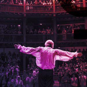 Silvano Toti Globe Theatre: apertura dell'archivio online
