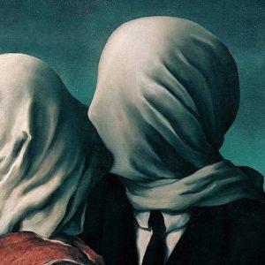 Il significato nascosto in un simbolo dell'arte: il bacio
