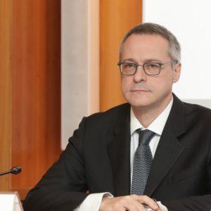 Confindustria, Bonomi ha vinto: è il nuovo presidente