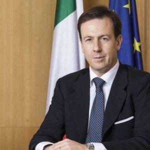 Turismo, CDP lancia il primo master della Scuola Italiana di Ospitalità