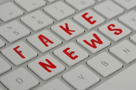Coronavirus: le 10 fake news smentite dal ministero della Salute
