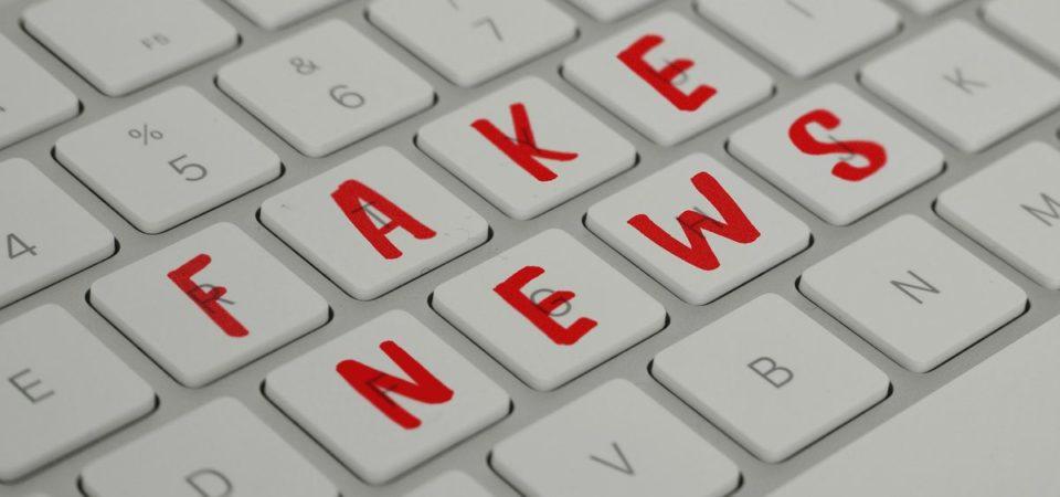 Coronavirus: le 10 fake news smentite dal ministero della Salute ...