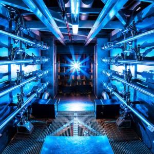 Fusione nucleare: la sperimentazione continua