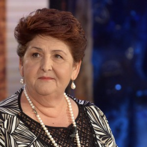 """Bellanova: """"Agricoltura, regolarizzare i migranti e battere il caporalato"""""""