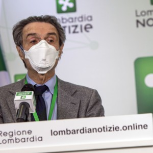 Lombardia: sanità, che disfatta. Bene solo medici e infermieri