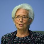 """Lagarde conferma: """"Misure straordinarie fino a fine crisi"""""""