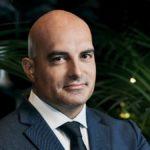 Lavoro, da Philip Morris e Ambrosetti 5 proposte per competenze 4.0